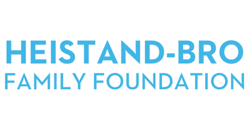 Heistand-Bro Family Foundation
