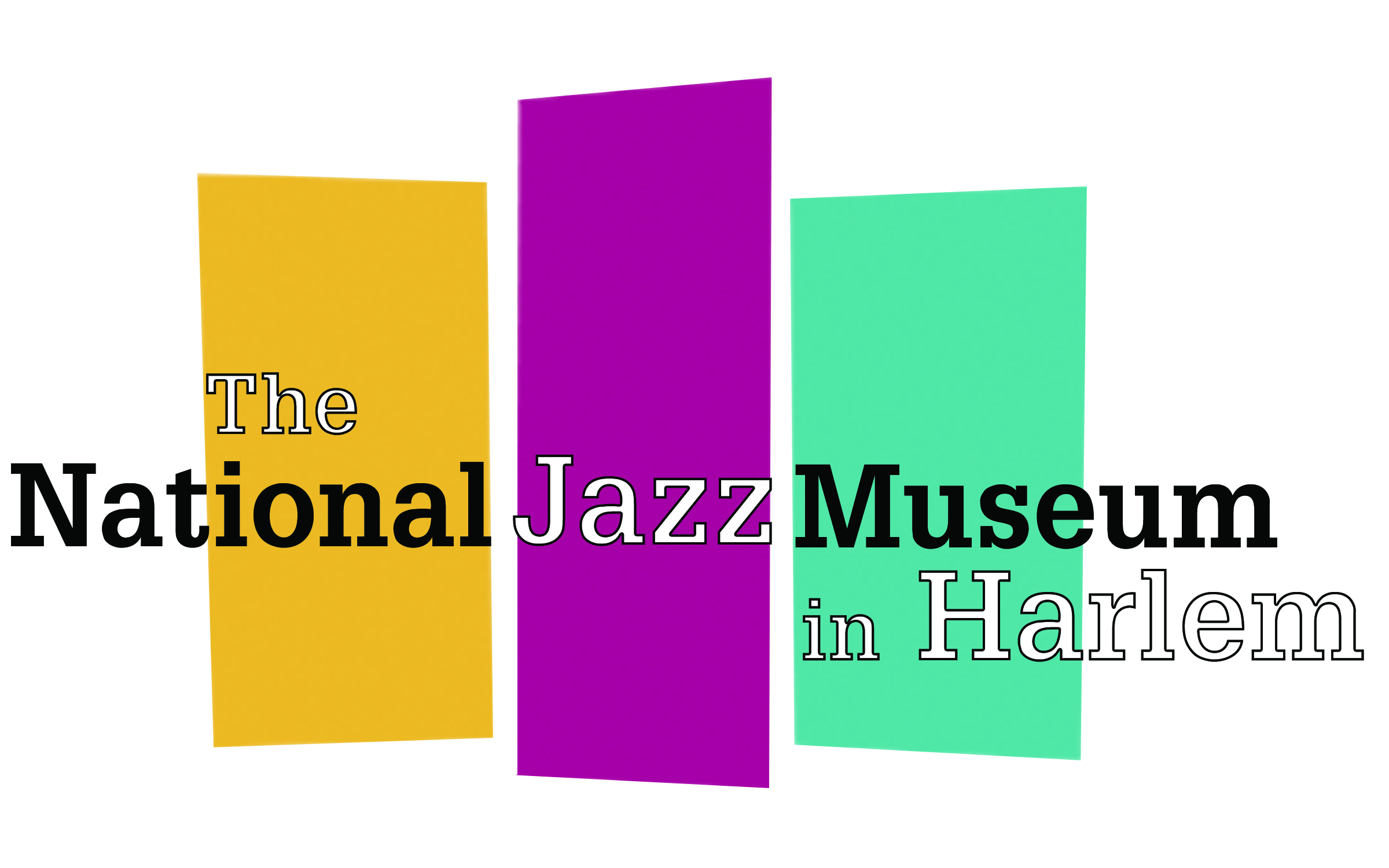 National Jazz Museum in Harlem