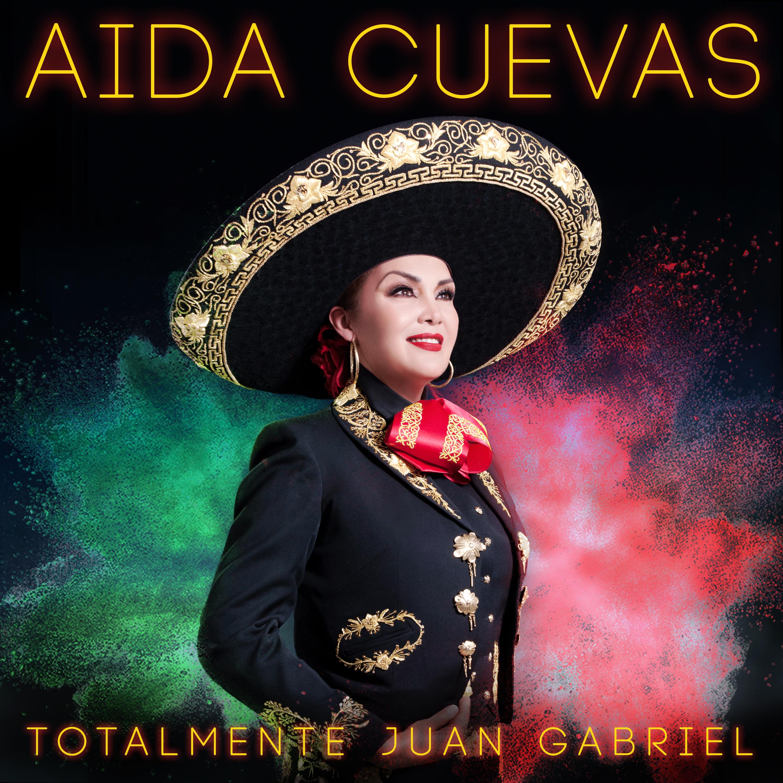 Amor A La Mexicana Movie cca and c.a.l.l.e. de arizona present 20th annual mariachi