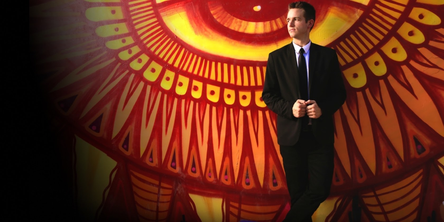 The Magic and Illusions of Eric Giliam | Chandler Center for