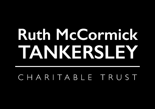 Ruth McCormic Takersley Sponsor