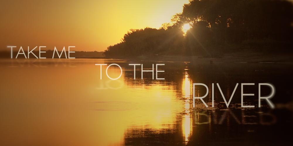 Film Screening of Take Me to the River - Memphis