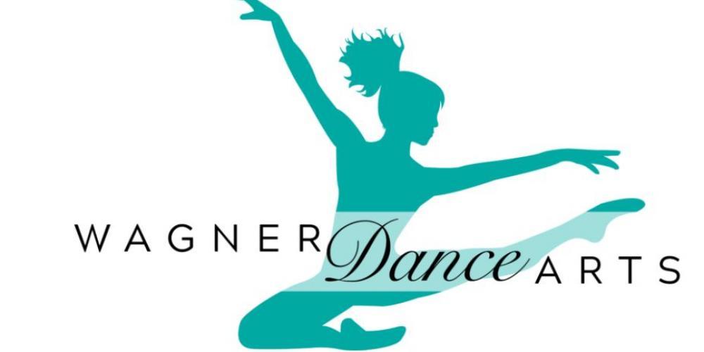 Wagner Dance Arts Presents Planet Dance