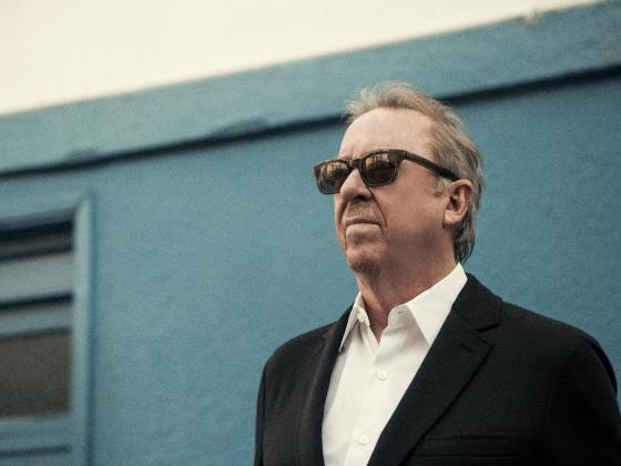 Boz Scaggs at Chandler Center for the Arts