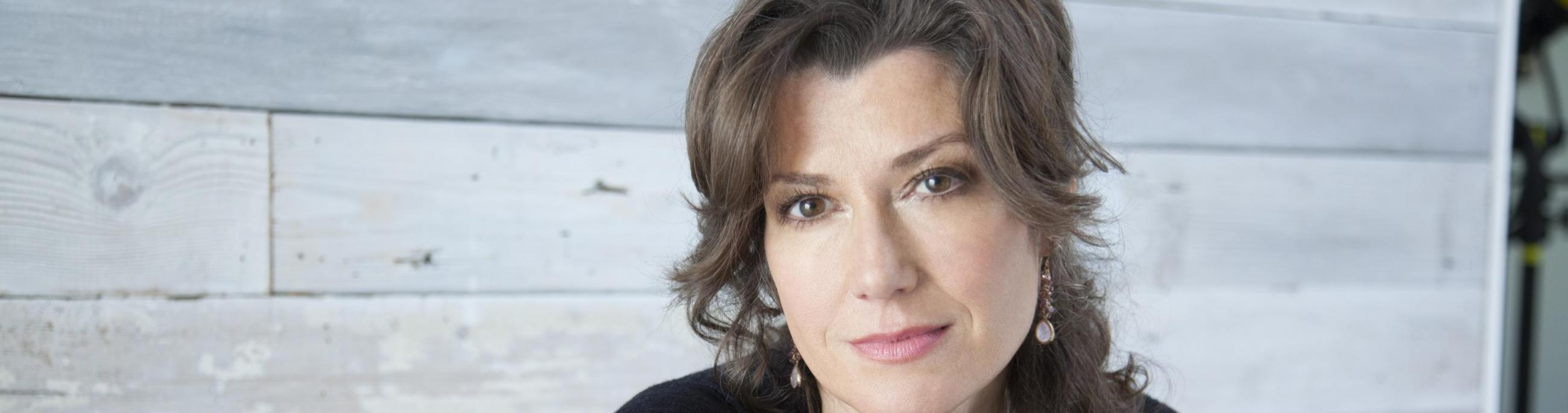 Amy Grant is coming to Chandler Center for the Arts
