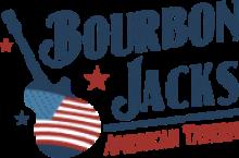 Bourbon Jacks
