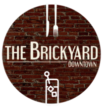 The Brickyard Downtown