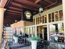 Downtown Chandler Cafe and Bakery