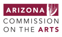 an agency of the State of Arizona whose mission is to create opportunities for all Arizonans to participate in and experience the arts