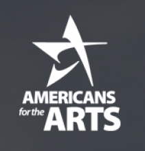 together they can work to ensure that every American has access to the transformative power of the arts