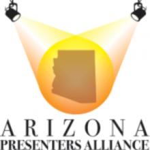 Arizona Presenters Alliance is a professional service organization
