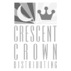 Cresent Crown AZ delivers more than 30 million cases annually