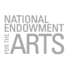 Established by Congress in 1965, the National Endowment for the Arts (NEA) is the independent federal agency