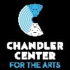 CCA Primary Logo Reversed