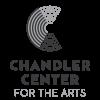 CCA Primary Logo Grayscale