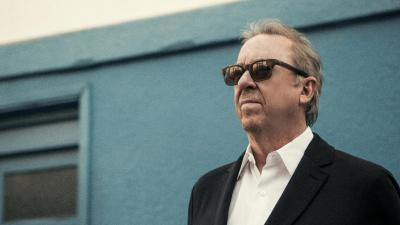 Boz Scaggs is coming to Chandler Center for the Arts