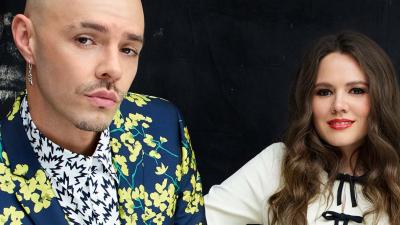 Just Announced: Jesse y Joy at Chandler Center for the Arts
